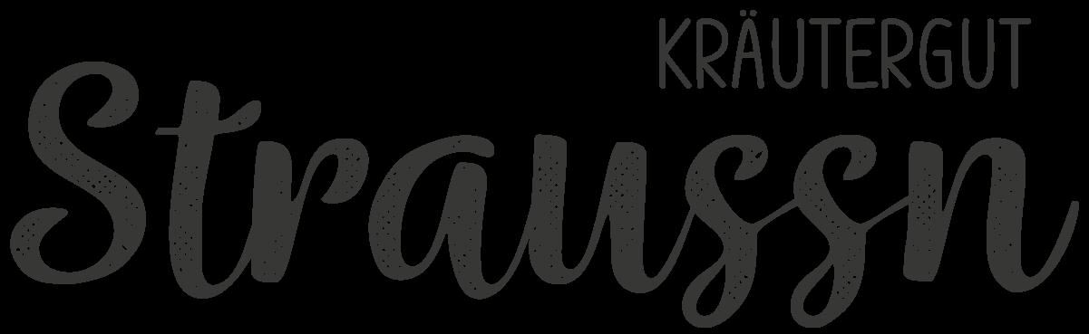 Straussn – Kräutergut